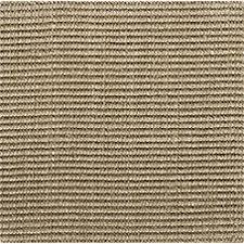 sisal almond rug crate and barrel