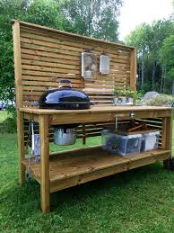 weber outdoor kitchen cabinets tags contemporary diy outdoor