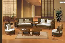 Bedrooms Furnitures by Bedroom And Living Room Furniture Custom Bedrooms Fancy Modern