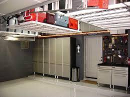 ikea garage storage systems overhead ikea garage storage systems home decor ikea best