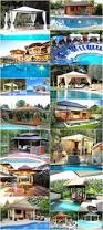 beautiful gazebo designs for your swimming pool pergola gazebos