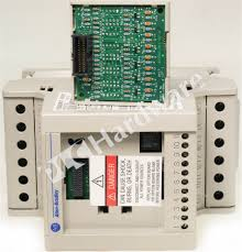 aallen bradley plc hardware layout pictures to pin on pinterest
