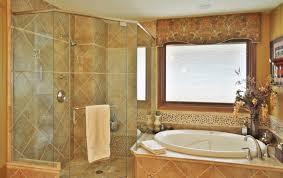 home improvement bathroom ideas bathroom improvement ideas lesmurs info