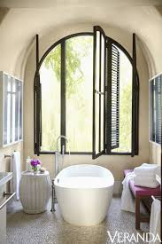 traditional bathroom decorating ideas awesome traditional bathroom decorating ideas bathroom