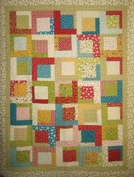 free quilt patterns u2013 beauteous and alluring u2013 home design