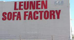 leunen sofa factory tucson az leunen sofa factory tucson arizona facebook