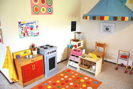 kinderzimmer 2 kindern kinder kaufladen selber bauen 10 ideen fürs beliebte spielzeug