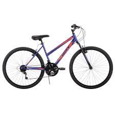 bmw mountain bike bikes cycling gear the home depot