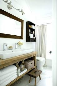 country bathroom decorating ideas pictures ideas country bathroom decor and country bathroom decor home country
