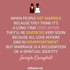 wedding quotes about time best 25 quotes about marriage ideas on quotes about