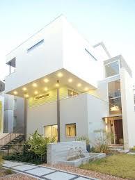 home design gallery sunnyvale home design gallery sunnyvale modern rustic homes designs house