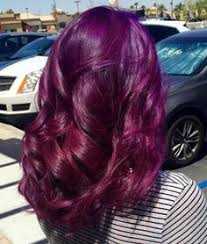 Purple Color Shades My Shades Of Violet Hair Color Purple Tones Lavander Eggplant