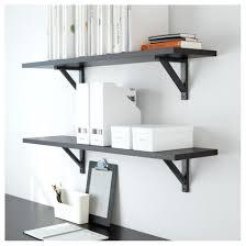 Desk Office Accessories by Office Design Ikea Canada Office Accessories Ikea Office