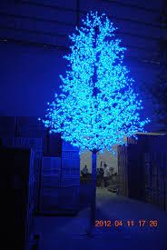 led maple tree led decoration tree led light up tree buy