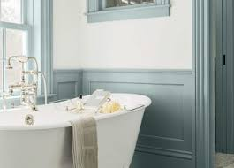 Painting Bathroom Cabinets Color Ideas Astonishing Color Ideas For Bathrooms Paint Bathroom With Blue
