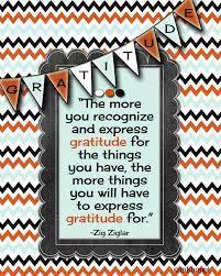 thanksgiving wisdom quotes gratitude quotes get an