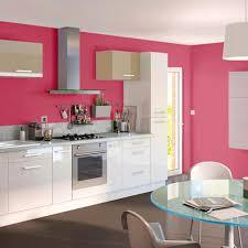 mur cuisine framboise cuisine blanche mur framboise les 95 meilleures images propos de