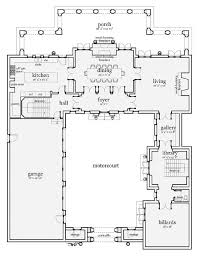 house floor plans blueprints best 25 castle house plans ideas on modern castle