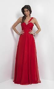 ross dress for less prom dresses ross dress for less prom dresses prom dresses dressesss
