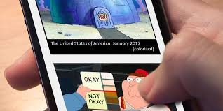Latest Meme - trump deportation memes are the meme world s reaction to trump s