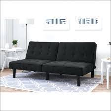 sectional sleeper sofa queen sleeper sofa walmart queen sleeper sofa queen sleeper sofa sleeper