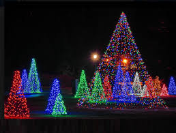 Enjoy Festival Of Lights Events In Ontario Cities Dates For 2017