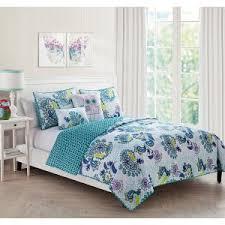 Turquoise And Purple Bedding Purple Bedding On Hayneedle Purple Bedding For Sale