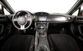 Best Affordable Car Interior Sports Cars Best Affordable Sports Cars