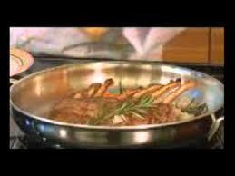 demeyere cuisine demeyere atlantis 8 9 quart casserole with lid review