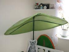 ikea lova leaf ikea bed canopy ebay