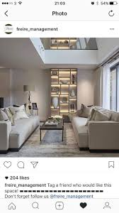 Home Design Instagram Com by 366 Best Living Room 3 Images On Pinterest Living Room Ideas
