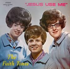 Photo Album Sleeves The Worst Album Sleeves Of All Time In Pictures Music The