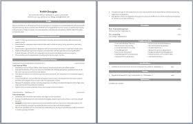 Cfo Resume Sample by Cfo Resume Examples Cfo Resume Sample Doc Sample Cfo Resume With