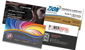 Business Card Printing San Diego Printing Samples By Printing Etc San Diego Take A Look At Our Work