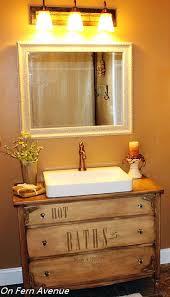 makeup dressers for sale vanities dresser into sink vanity make a bathroom vanity out of