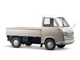 subaru 360 car 1966 u201373 subaru sambar 360 truck kyokujitsu pinterest subaru