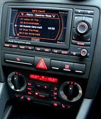 rns e audi rns e car navigation dvd maps