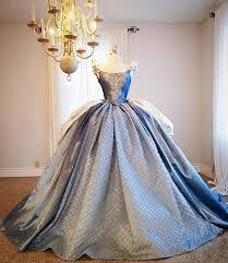 Ball Gown Halloween Costumes 25 Cinderella Cosplay Ideas Cinderella