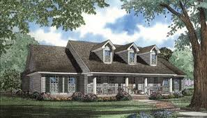 custom country home plans luxamcc org
