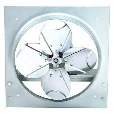 reversible wall exhaust fans direct drive reversible exhaust supply fan dayton 10e021 ebay