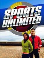 TFC Sports & Action Shows
