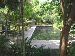 best price on the sundays sanctuary resort u0026 spa in samui reviews