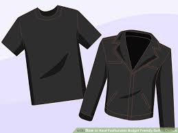 build a wardrobe on a budget fashion essentials every how to have fashionable budget friendly gothic clothes 6 steps