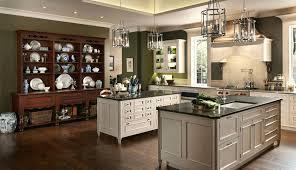 kitchen cabinet displays kitchen cabinets showroom by wood mode custom kitchen kitchen