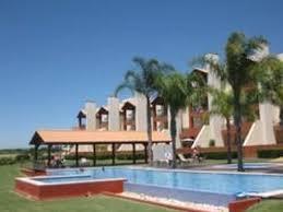 apartment for sale golf mar village laguna vilamoura