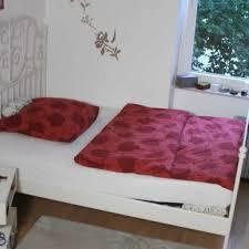 Ikea Schlafzimmer Konfigurieren Gemütliche Innenarchitektur Schlafzimmer Einrichten Ideen Ikea