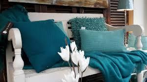 deko online kaufen farben wohnen deko online shop