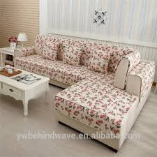 Washable Patchwork Sofa Cover Buy Washable Patchwork Sofa Cover - Sofa cover design