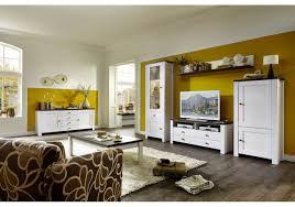 landhaus wohnzimmer bilder landhaus wohnzimmer lärche pinie dunkel woody 22 00543 woody möbel