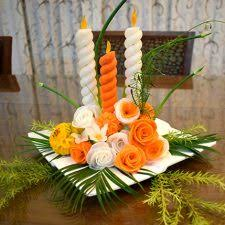 thanksgiving archives nita s fruit and vegetable carving